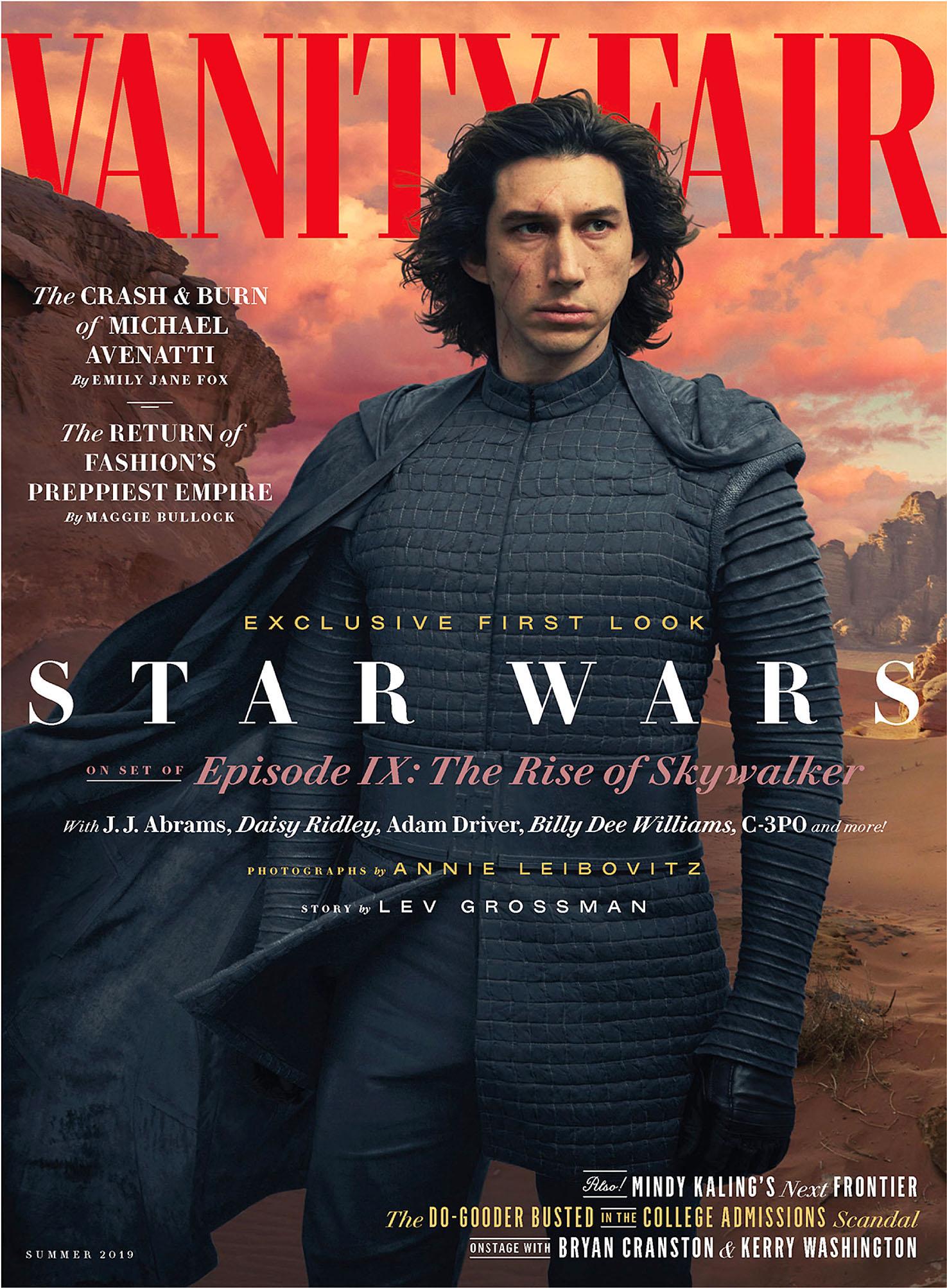 Vanity Fair Summer 2019 Star Wars01.jpg