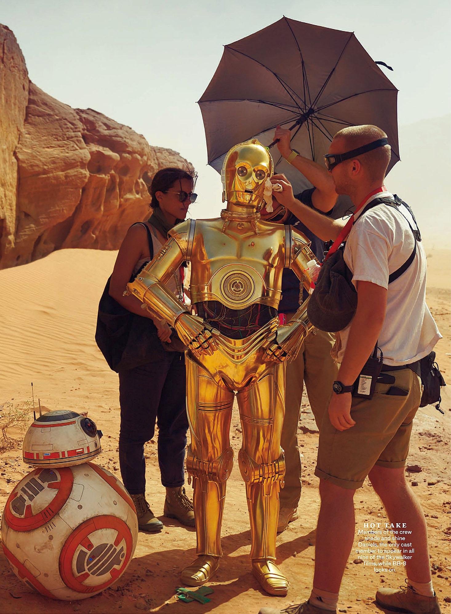 Vanity Fair Summer 2019 Star Wars04.jpg