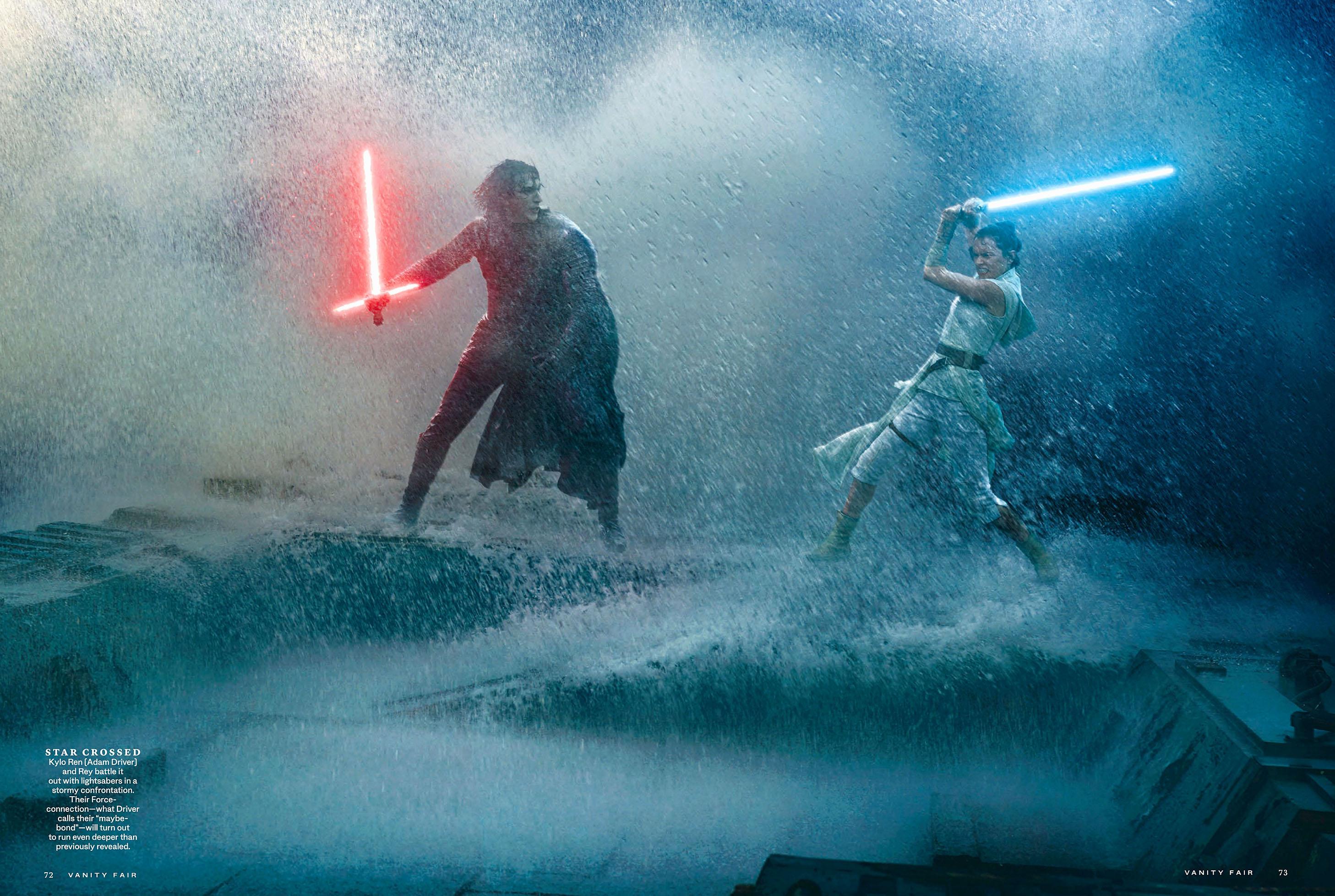Vanity Fair Summer 2019 Star Wars06.jpg