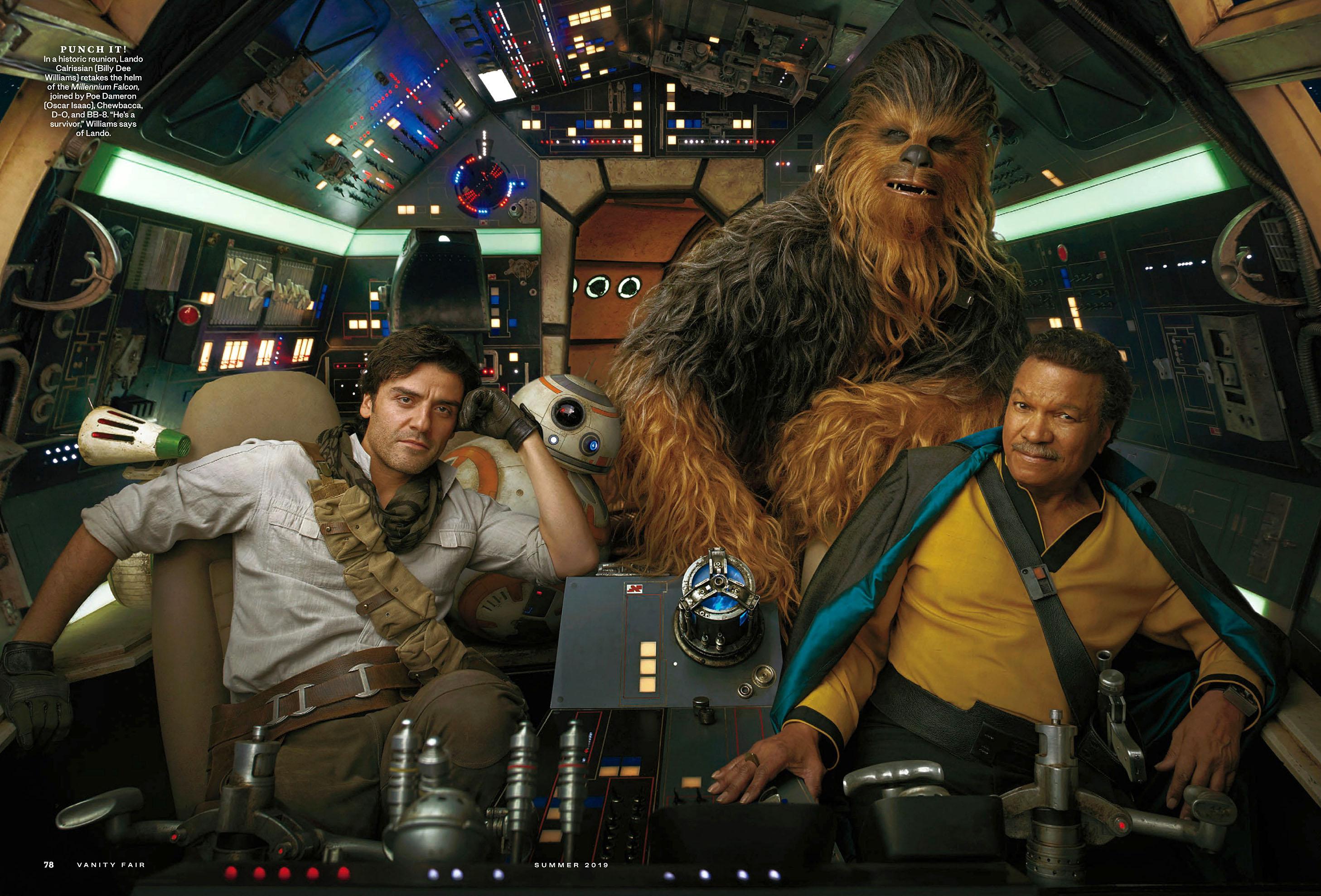 Vanity Fair Summer 2019 Star Wars08.jpg