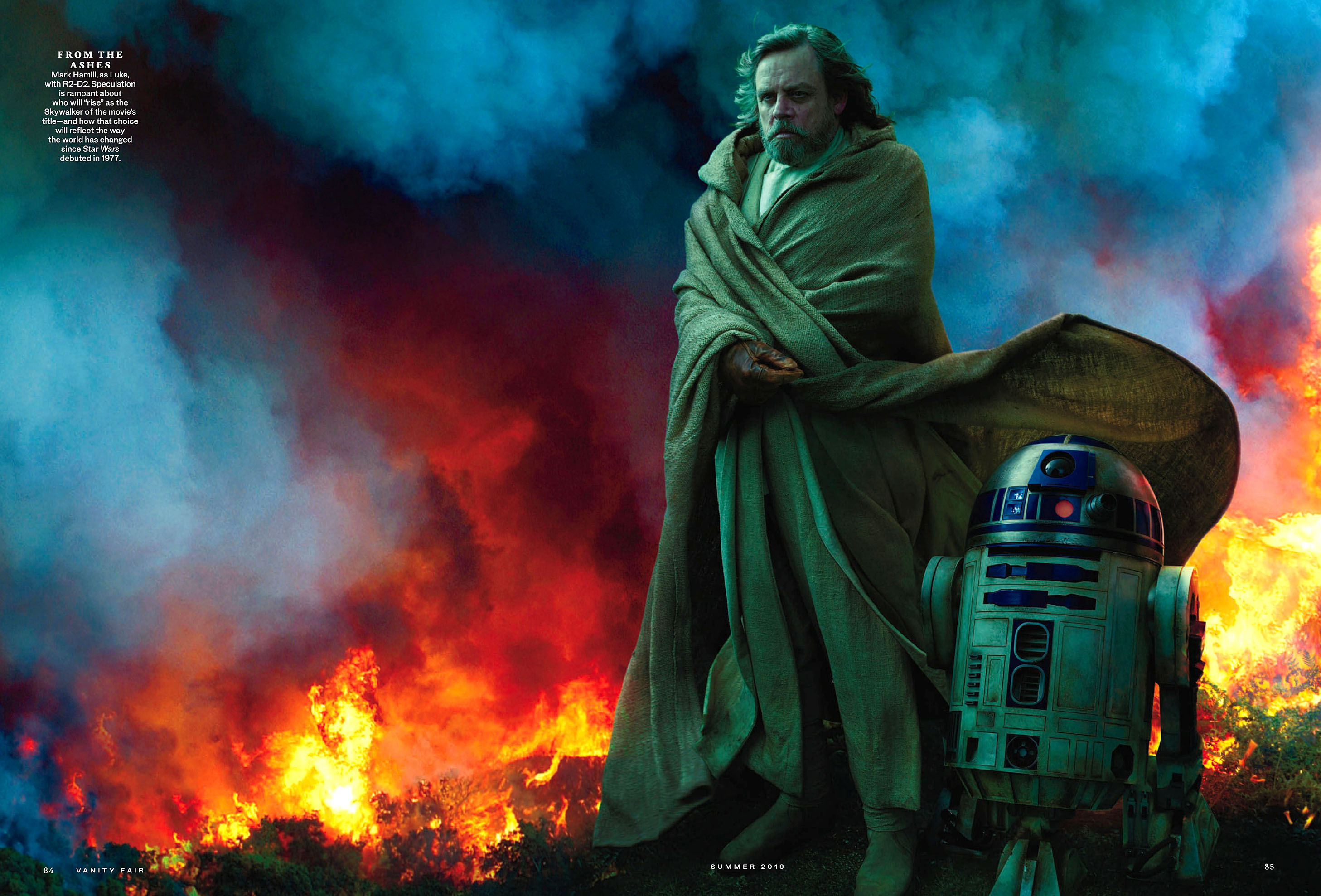 Vanity Fair Summer 2019 Star Wars11.jpg