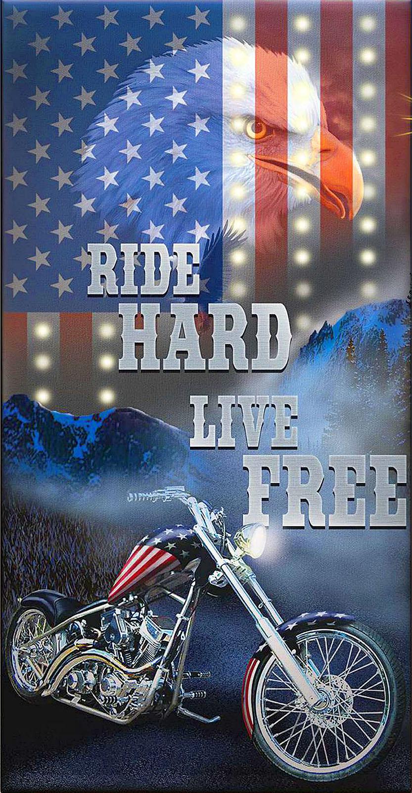 Ride Hard Live Free.jpg