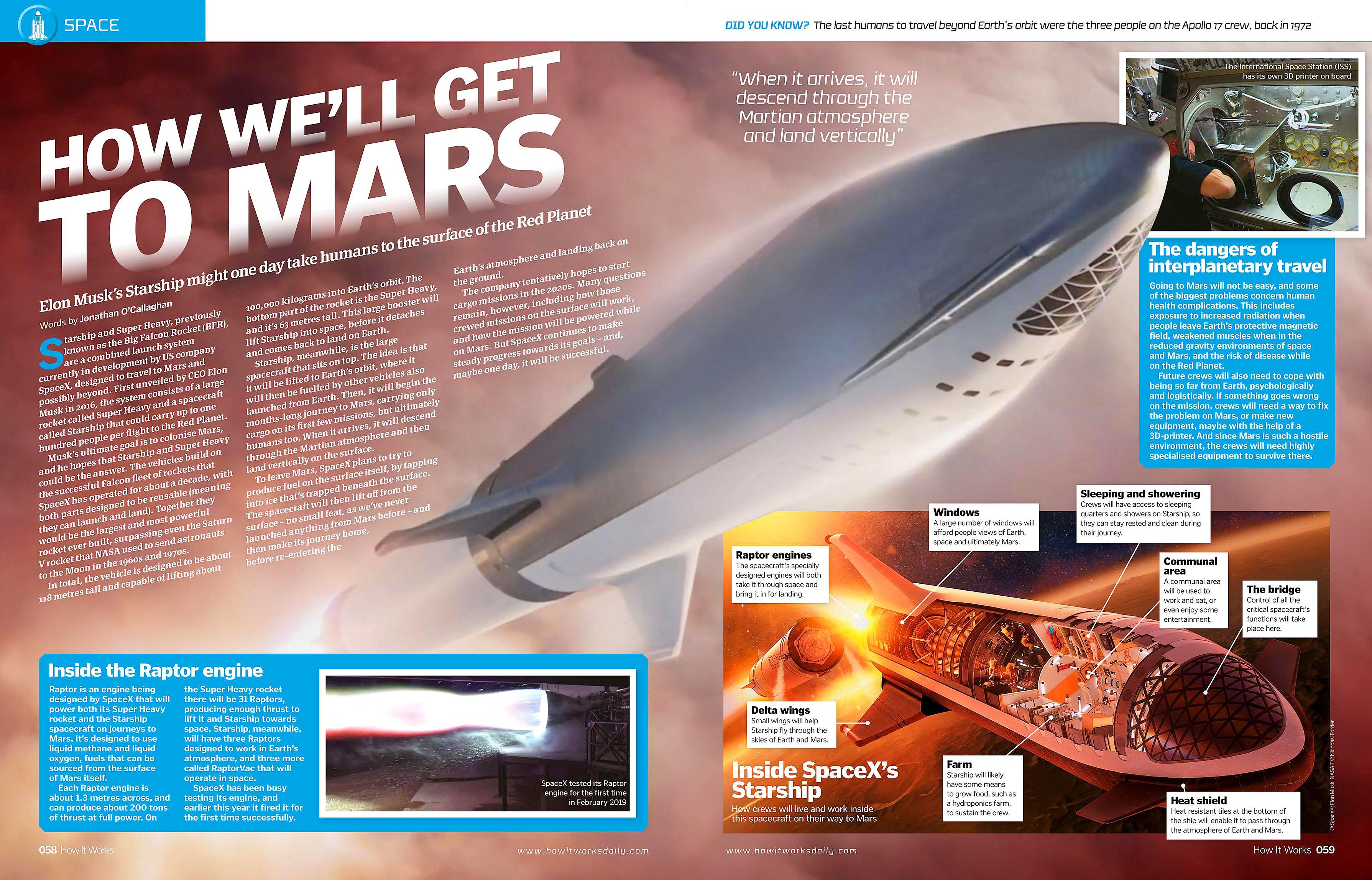 How It Works 127 2019 Mars.jpg