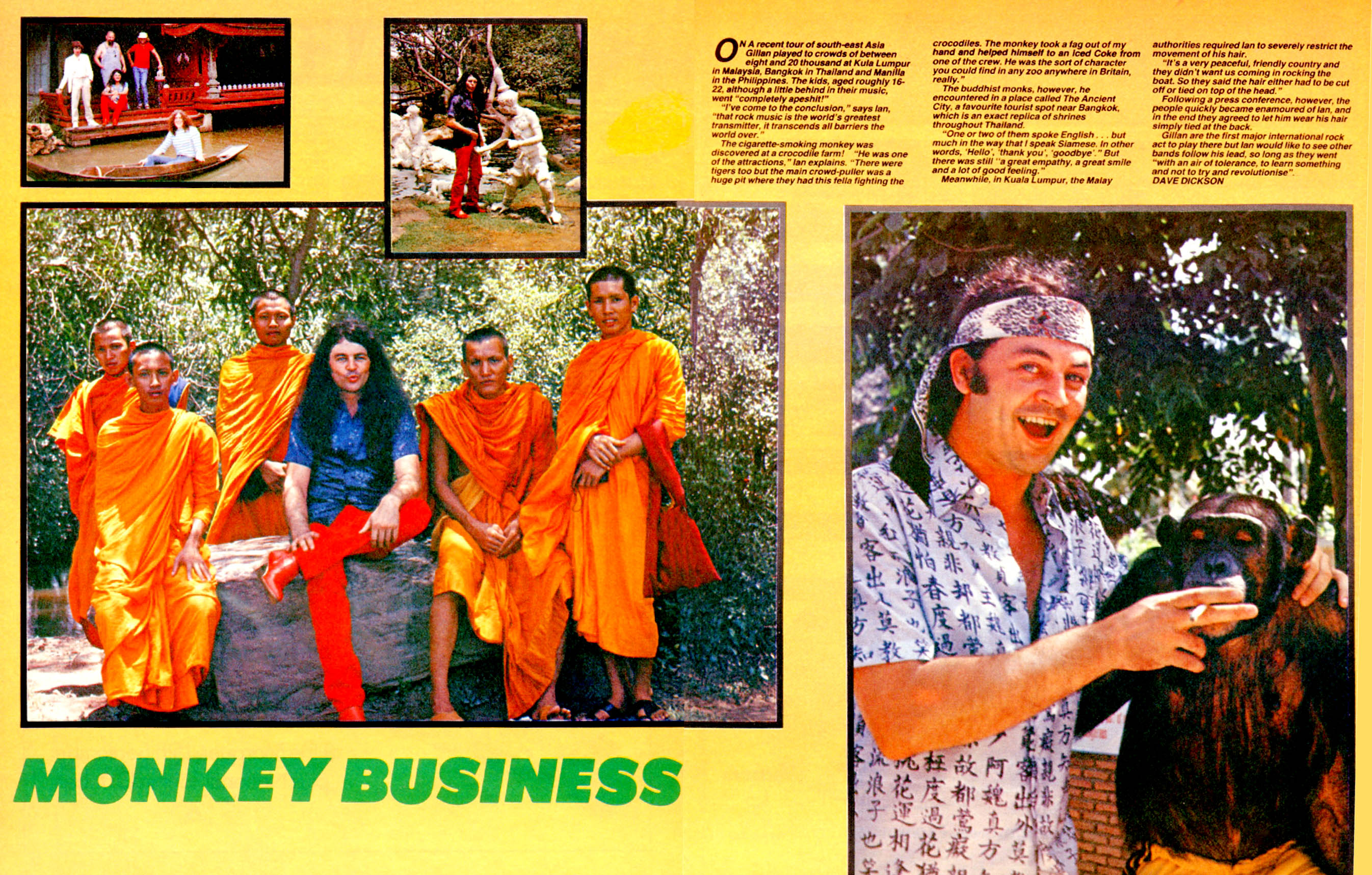 Kerrang 820909 Gillan.jpg