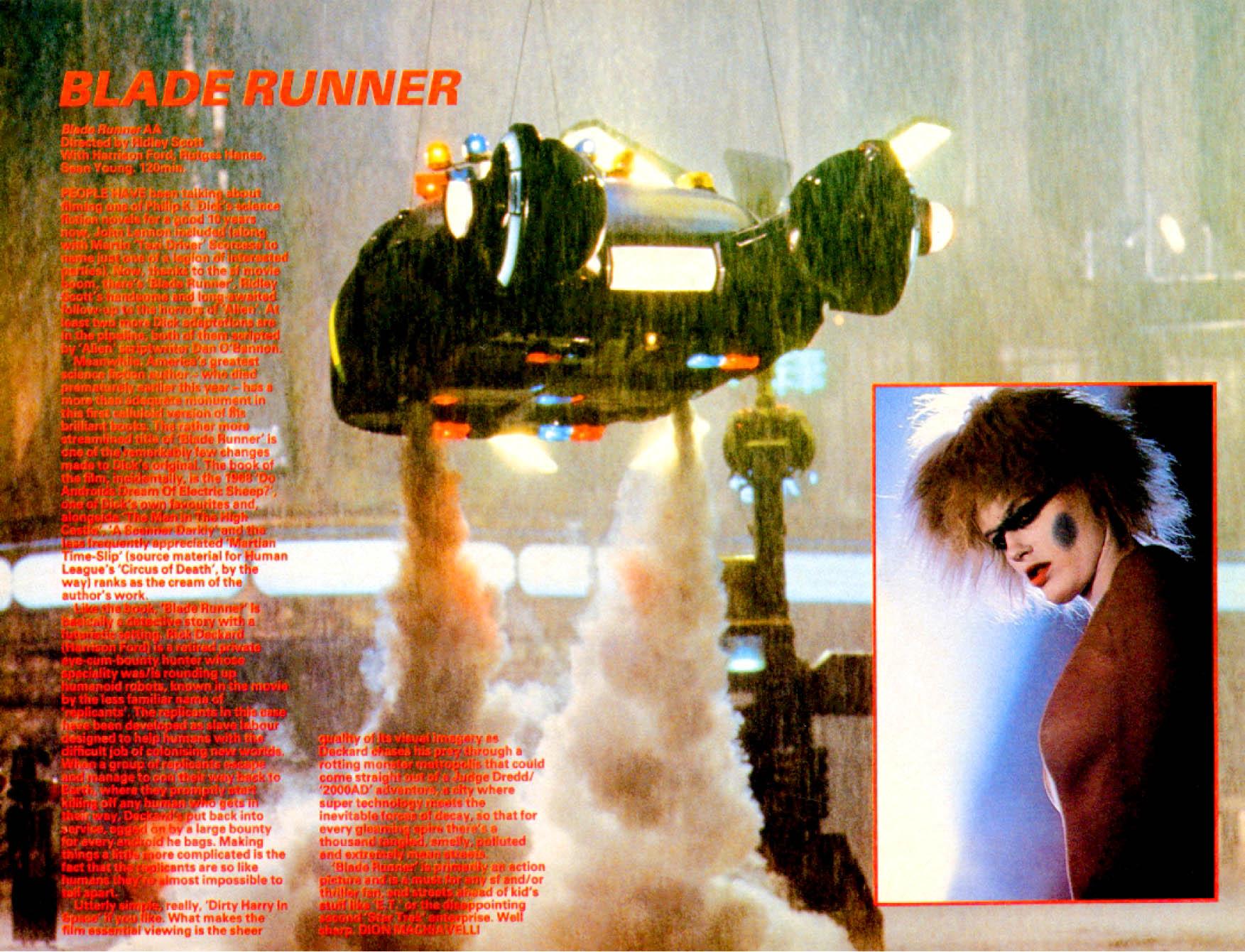 Kerrang 820923 BRunner.jpg