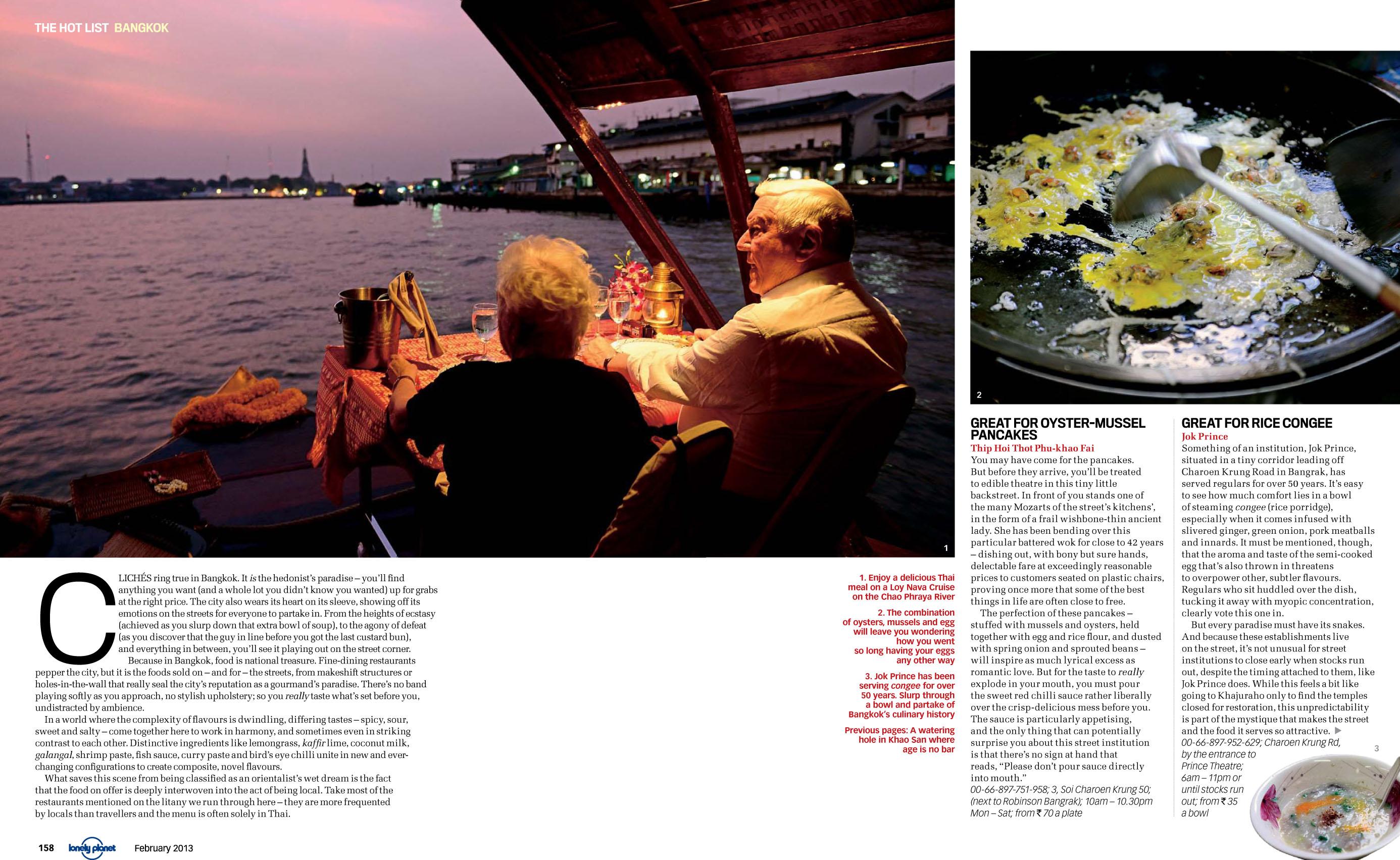 Lonely Planet Magazine India 2013-02-02.jpg