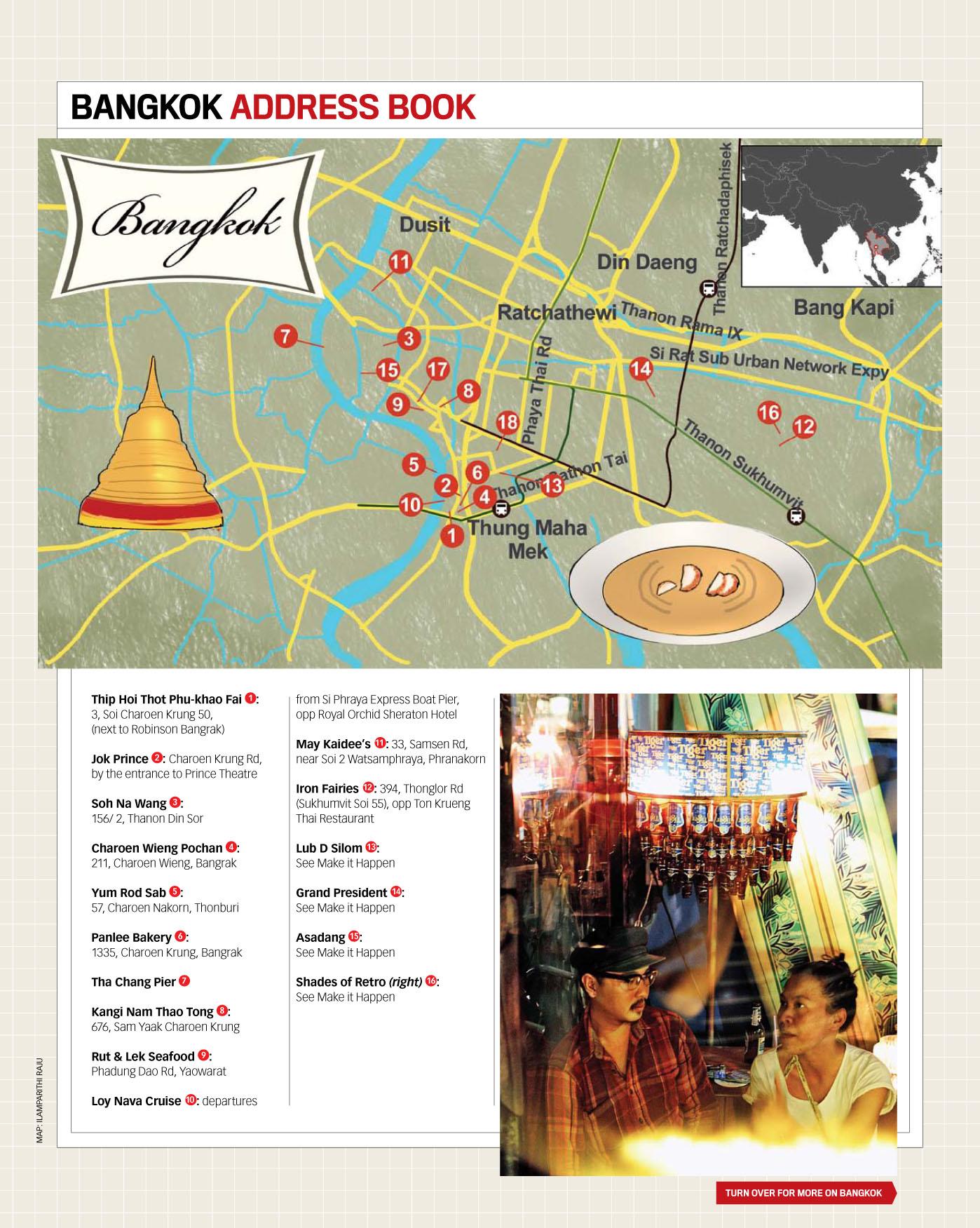 Lonely Planet Magazine India 2013-02-08.jpg