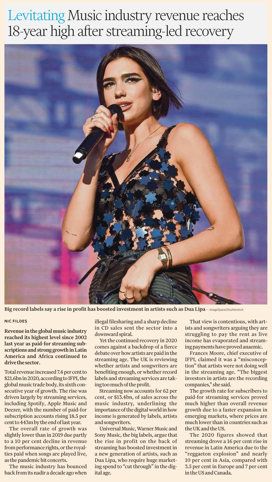 FT 210324 Music business.jpg