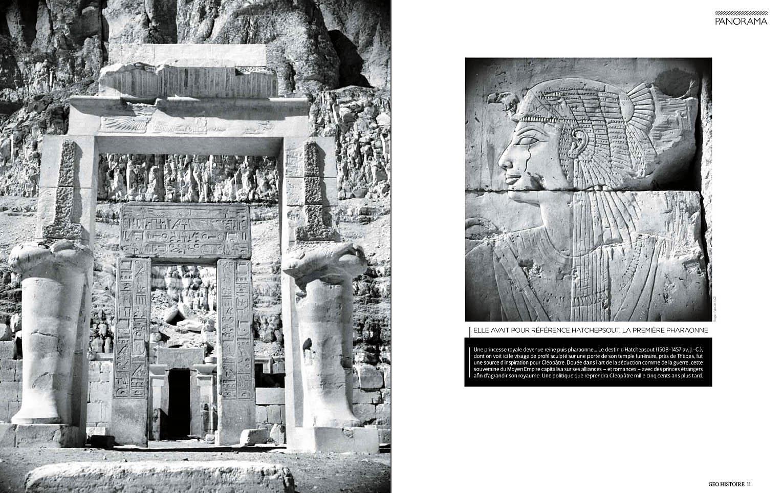 GEO Histoire 210405 Egypt 03.jpg