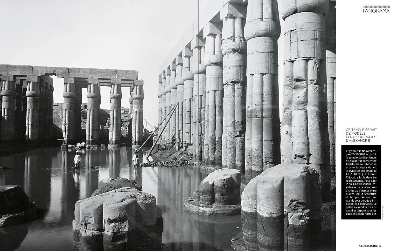 GEO Histoire 210405 Egypt 05.jpg