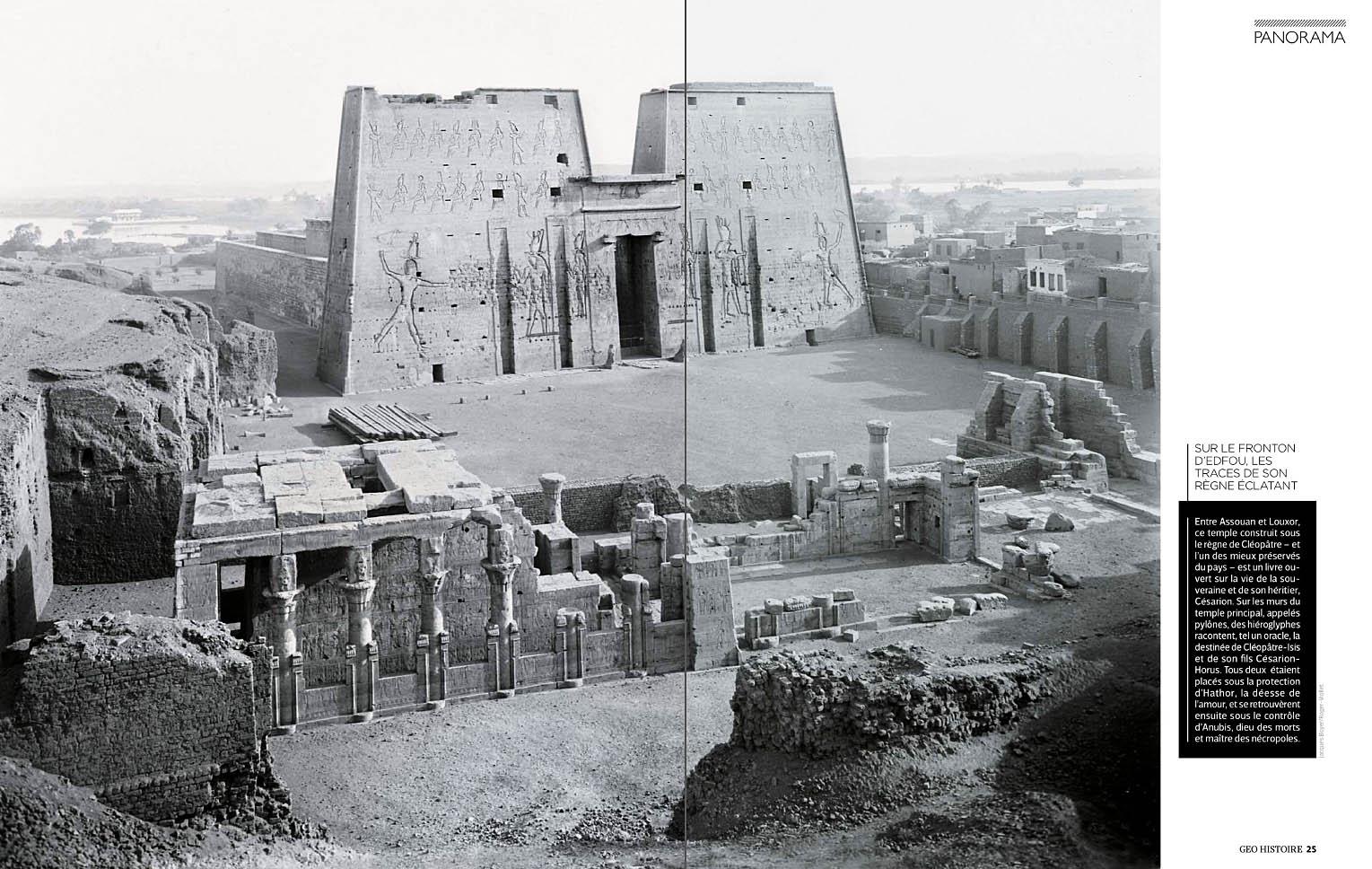 GEO Histoire 210405 Egypt 07.jpg