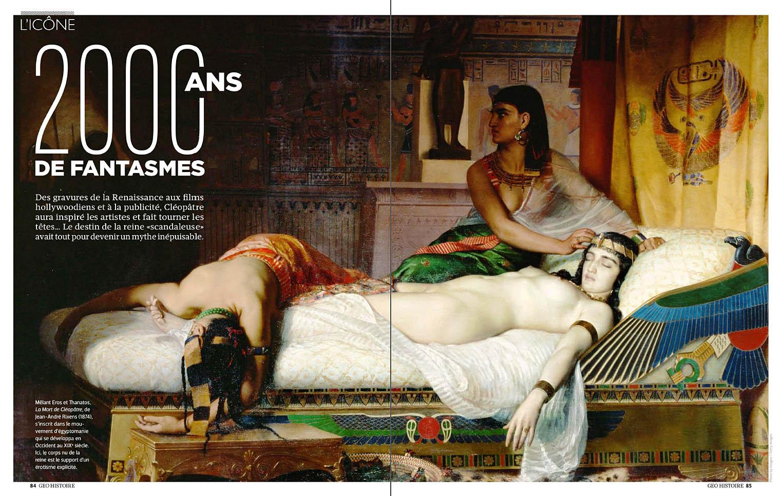 GEO Histoire 210405 Egypt 09.jpg