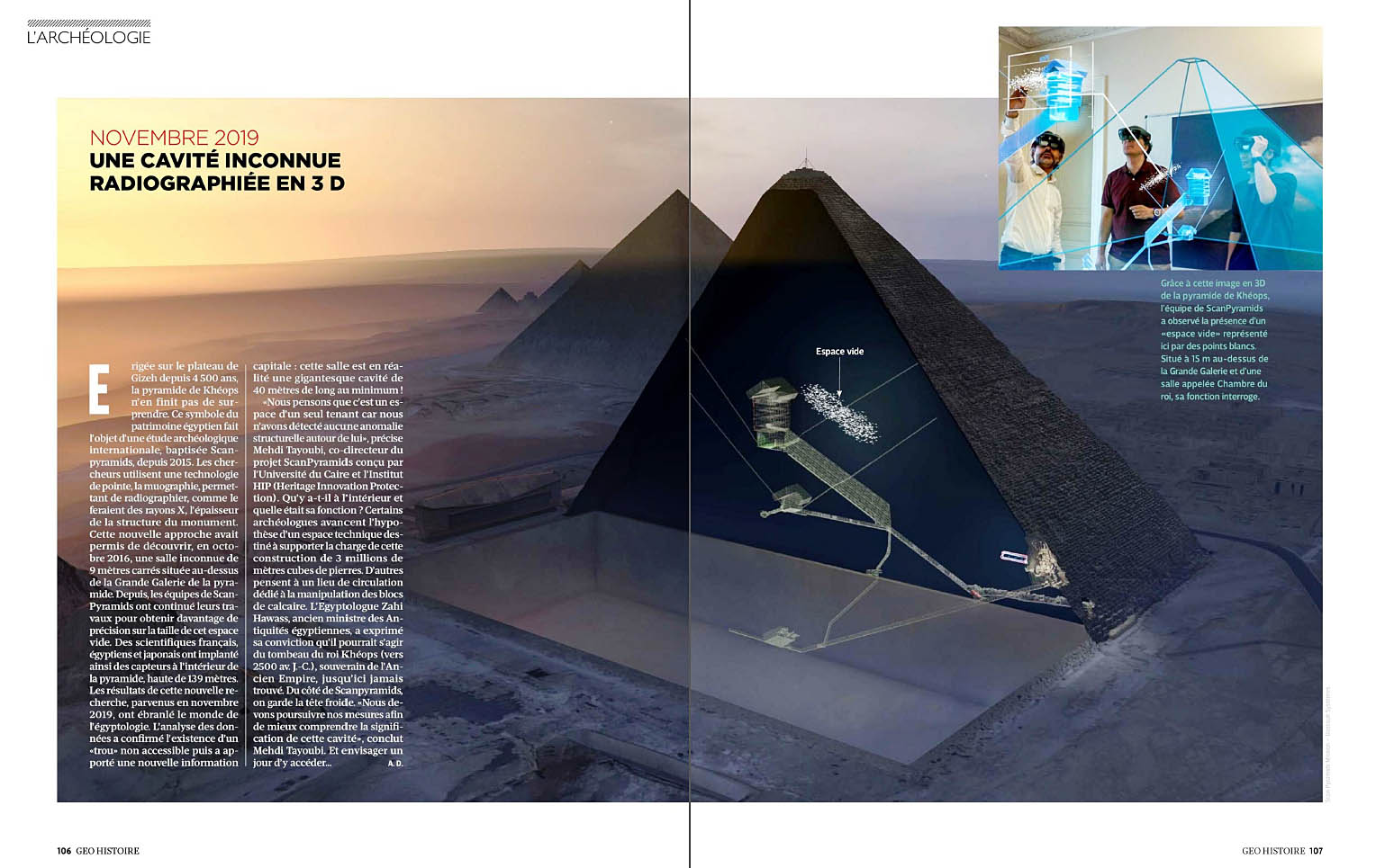 GEO Histoire 210405 Egypt 10.jpg