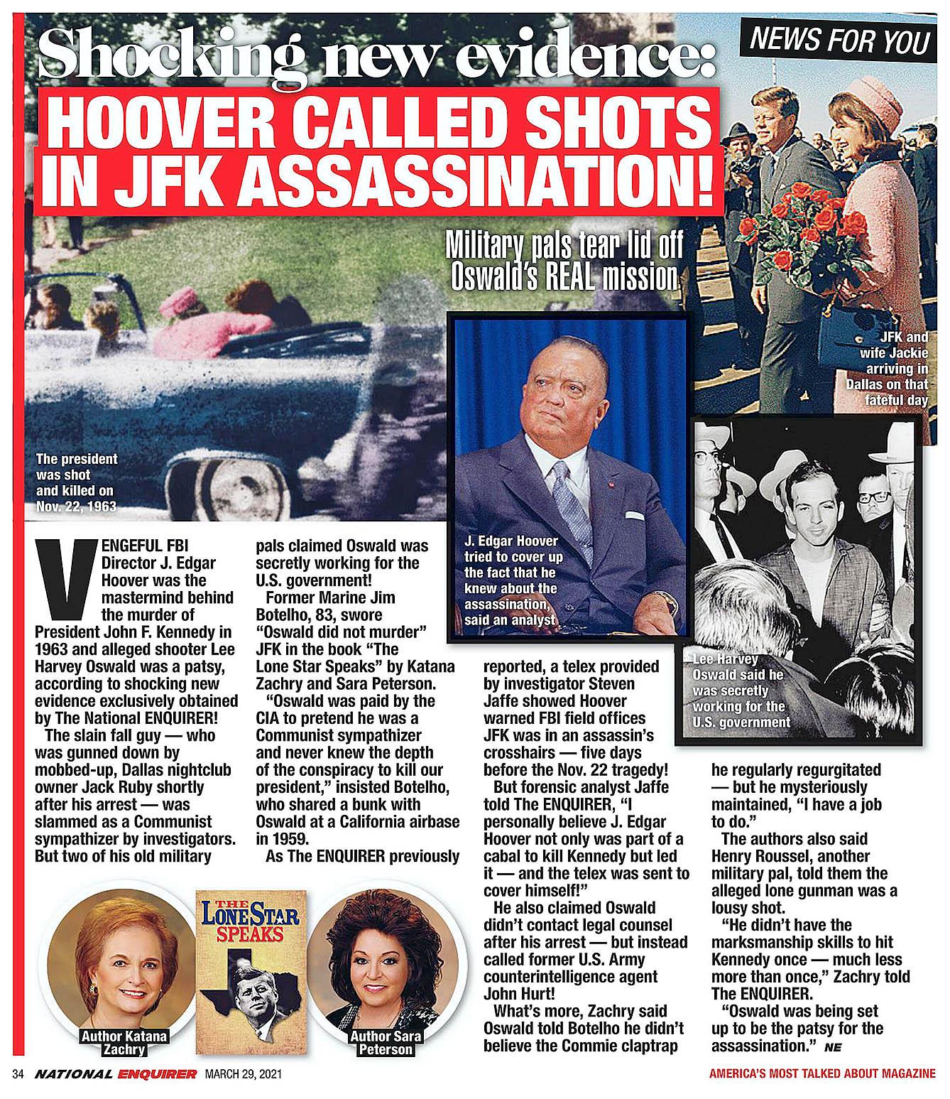 National Enquirer 210329 JFK.jpg