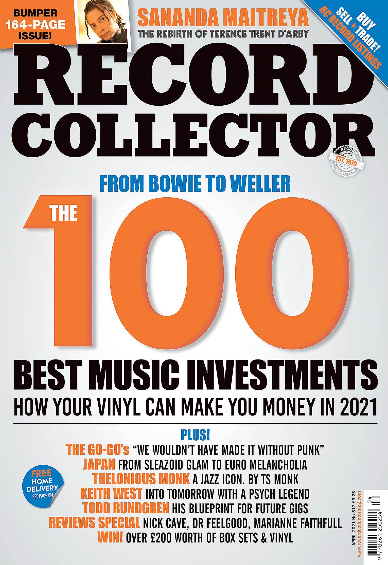 Record Collector 2021-04.jpg