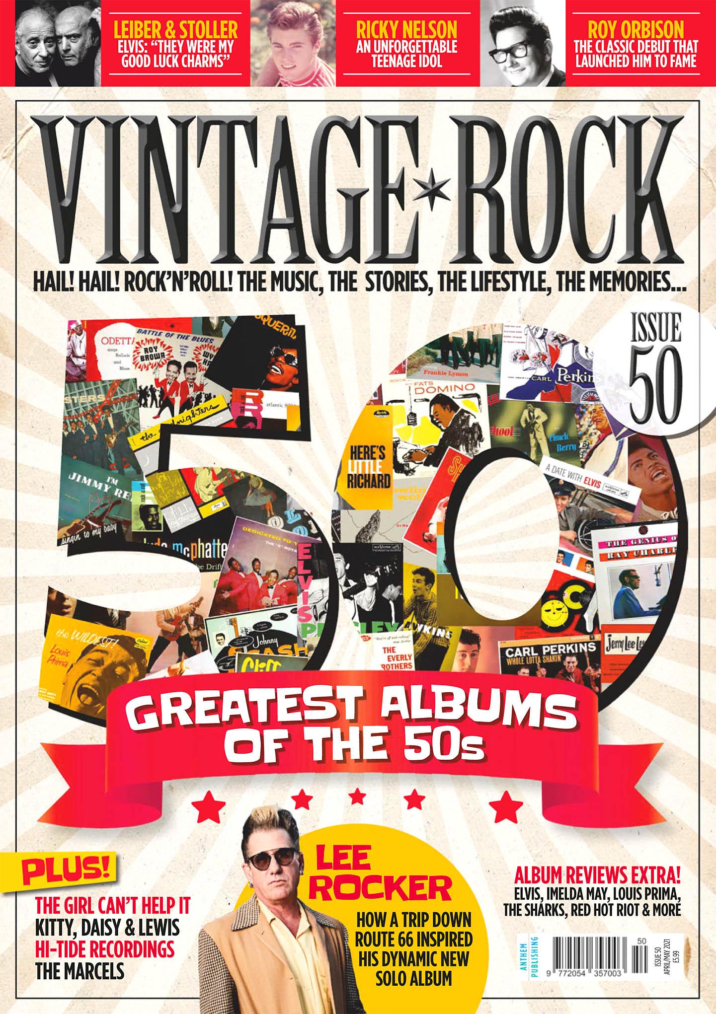 Vintage Rock 2021-04-05.jpg