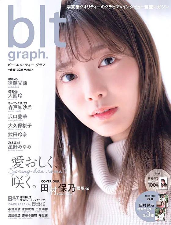 Tamura Hono S46 BLT Graph 2103.jpg