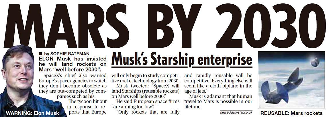 DStar 210326 SpaceX.jpg