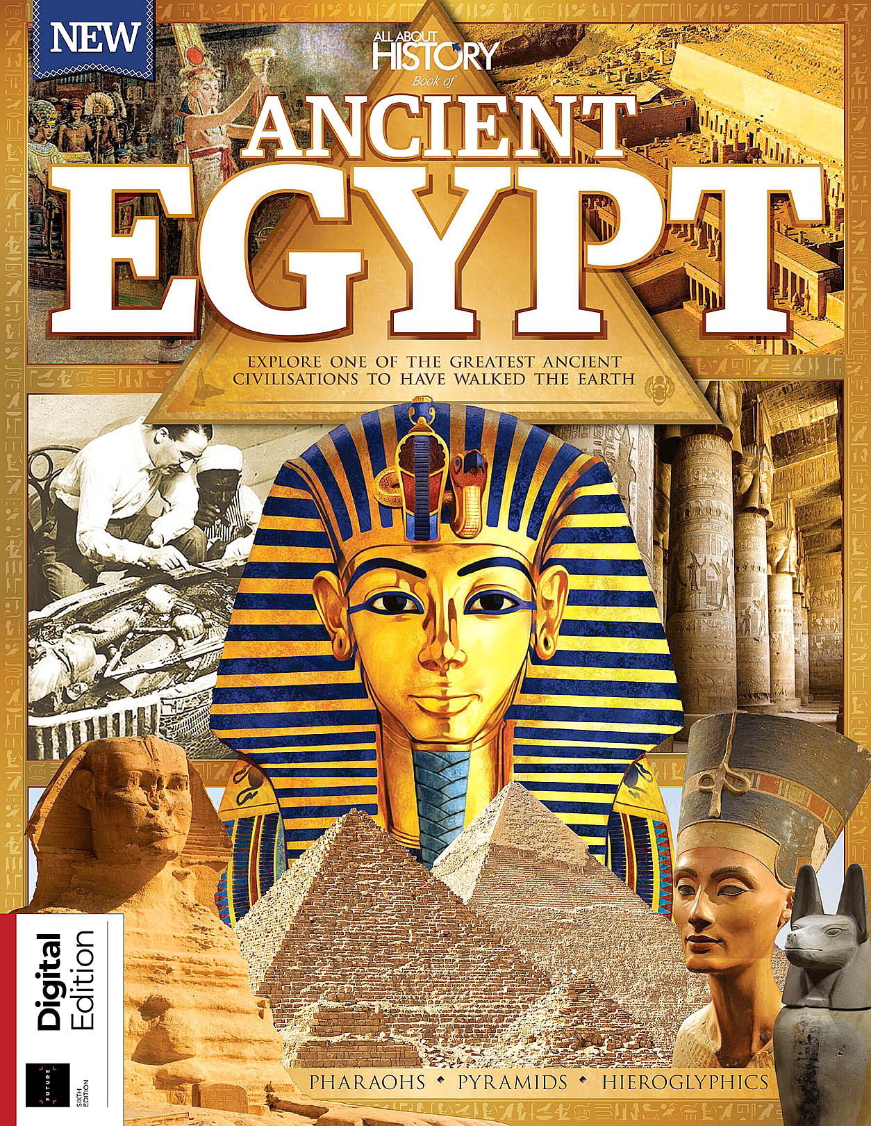 All About History - Book Of Ancient Egypt 6th Ed 2020 01.jpg