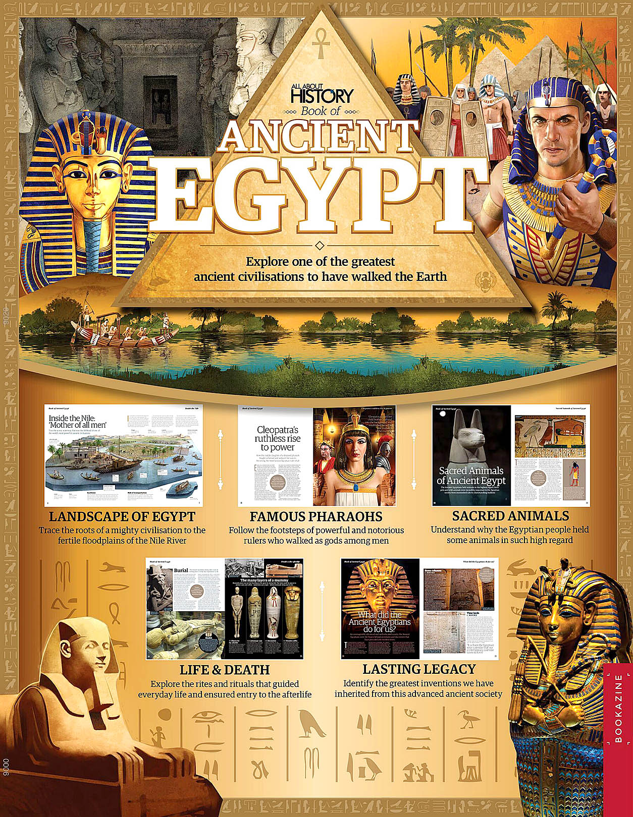 All About History - Book Of Ancient Egypt 6th Ed 2020 02.jpg