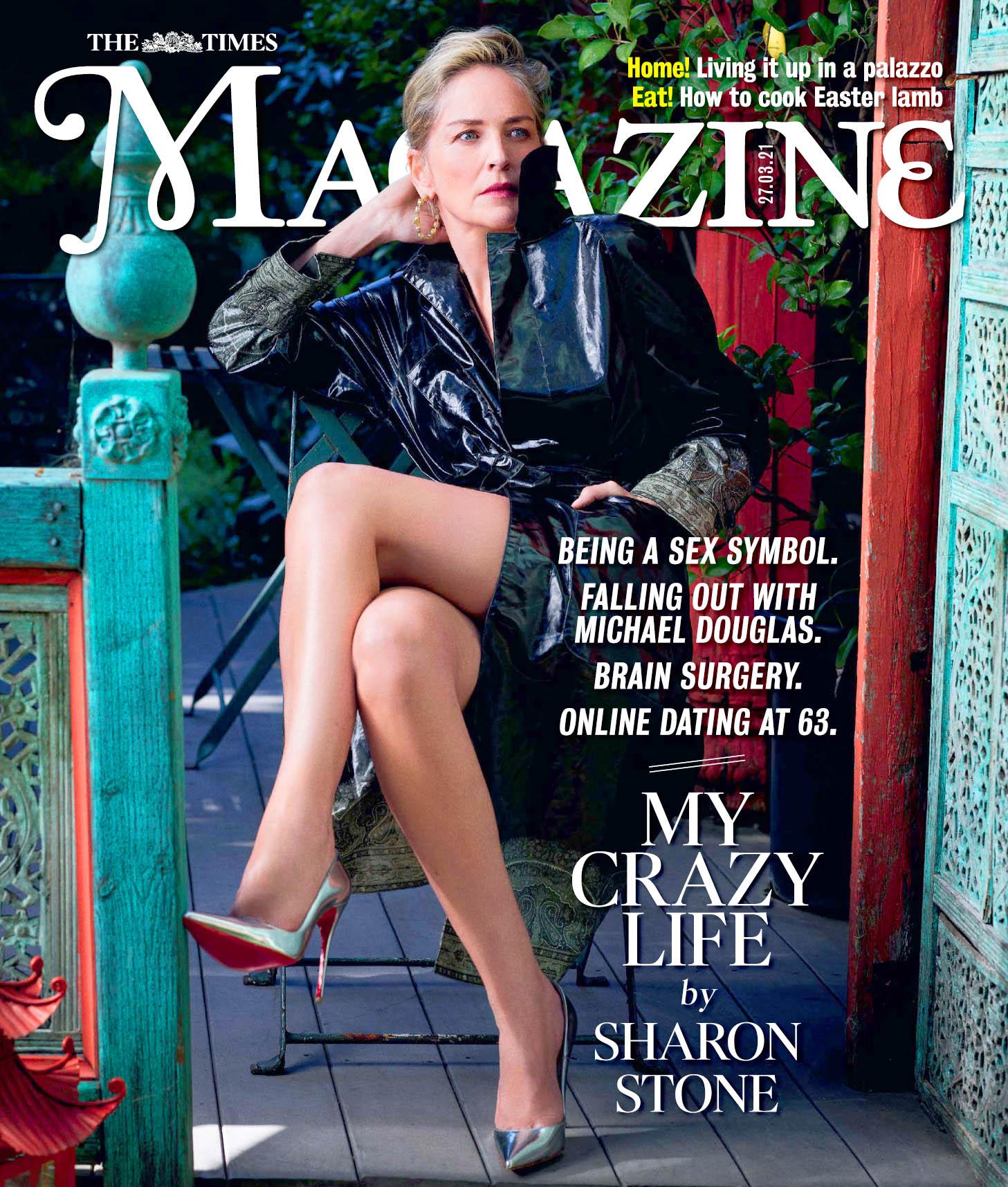 Times Magazine 210327 ShStone 01.jpg