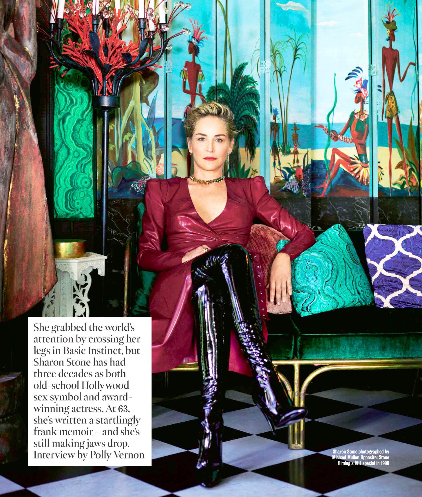 Times Magazine 210327 ShStone 03.jpg