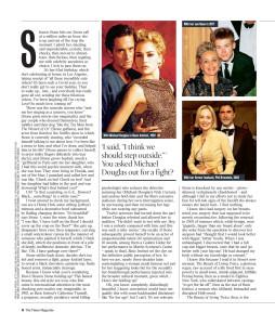 Times Magazine 210327 ShStone 04.jpg