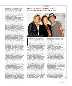 Times Magazine 210327 ShStone 05.jpg