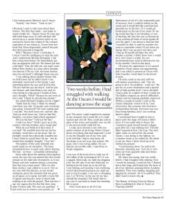 Times Magazine 210327 ShStone 07.jpg