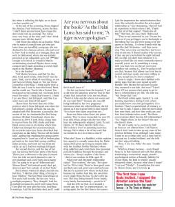 Times Magazine 210327 ShStone 08.jpg