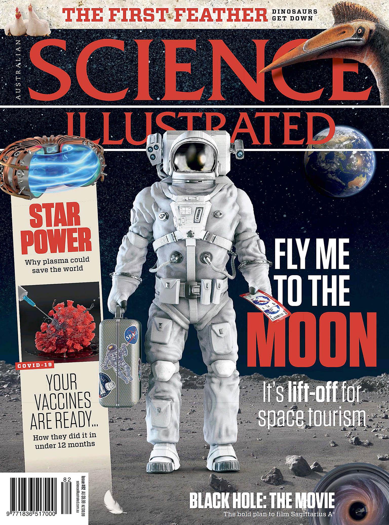Science Illustrated 082 2021 01.jpg