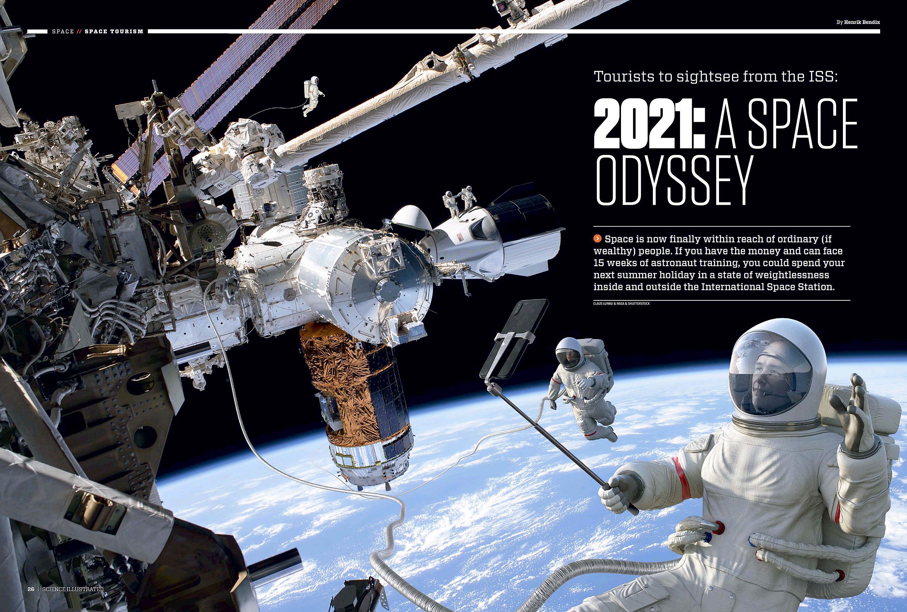 Science Illustrated 082 2021 02.jpg