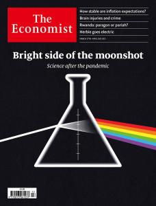Economist 210327.jpg
