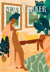 New Yorker 210329.jpg