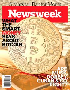 Newsweek 210402.jpg