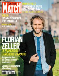 Paris Match 210325.jpg