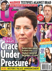 US Weekly 210405.jpg