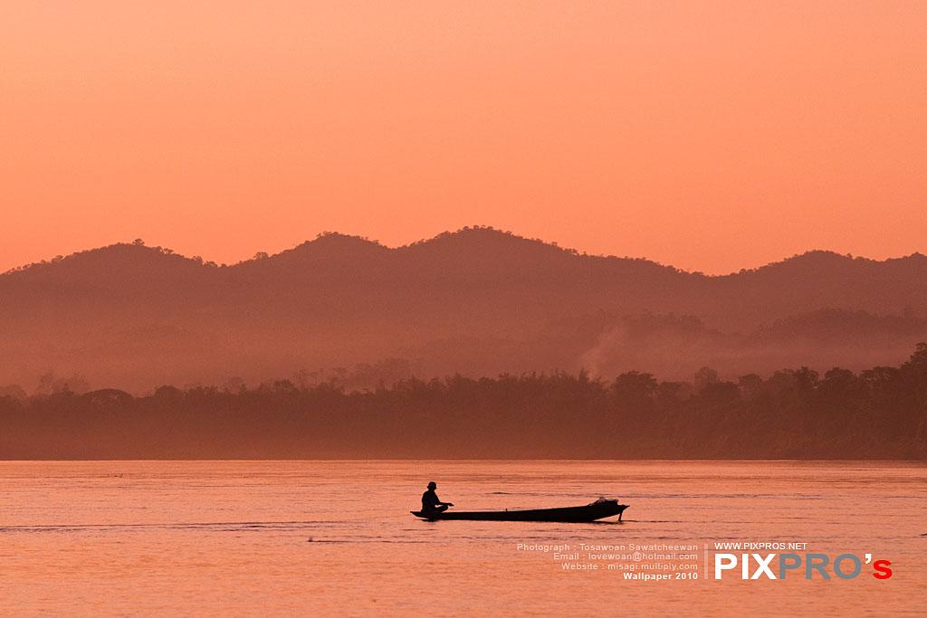 Scenic Thai 144.jpg