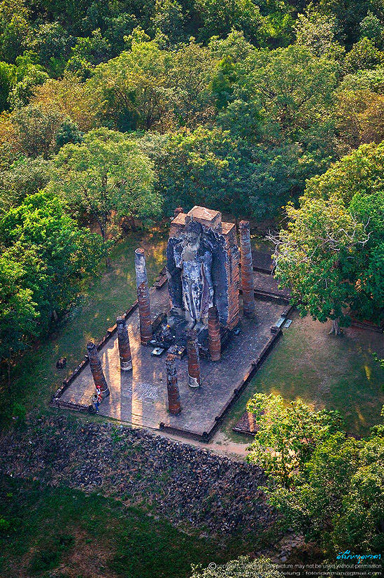 Sukhothai 9.jpg