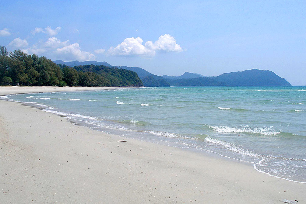 Tarutao islands National Park 4.jpg