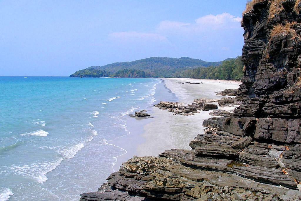 Tarutao islands National Park 5.jpg