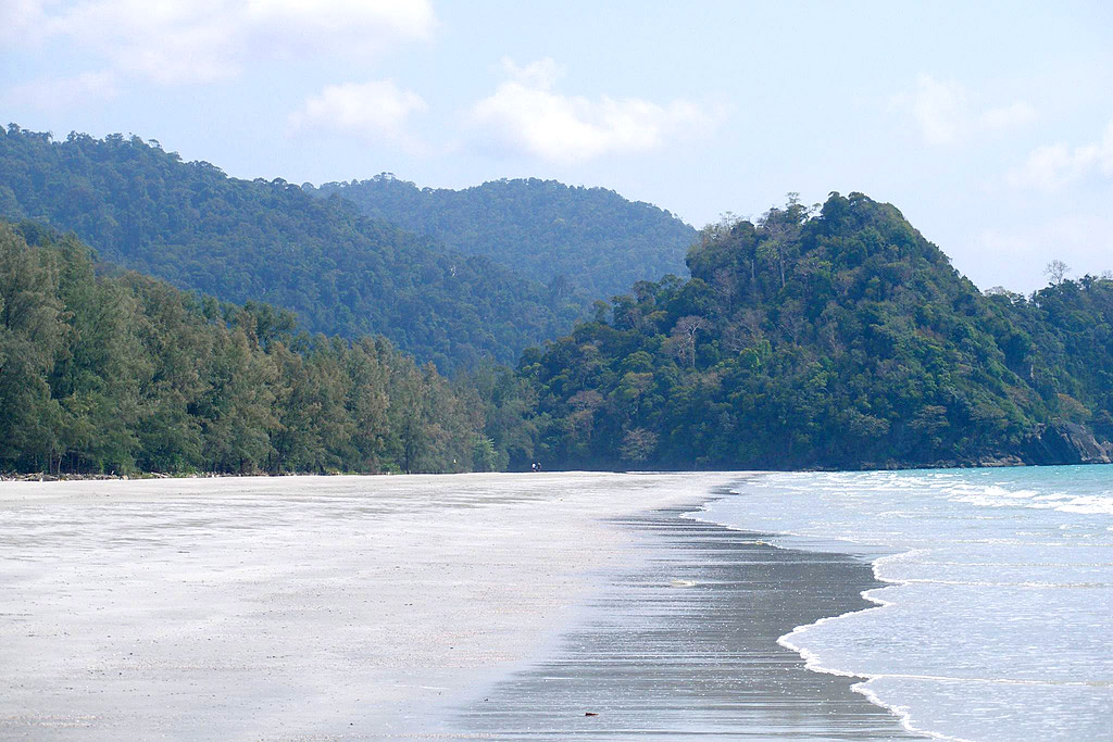 Tarutao islands National Park 6.jpg