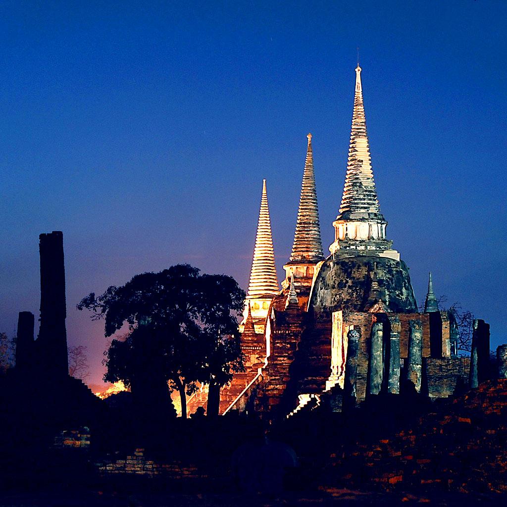 Wat Pra Sri Sanpetch, Ayutthaya.jpg
