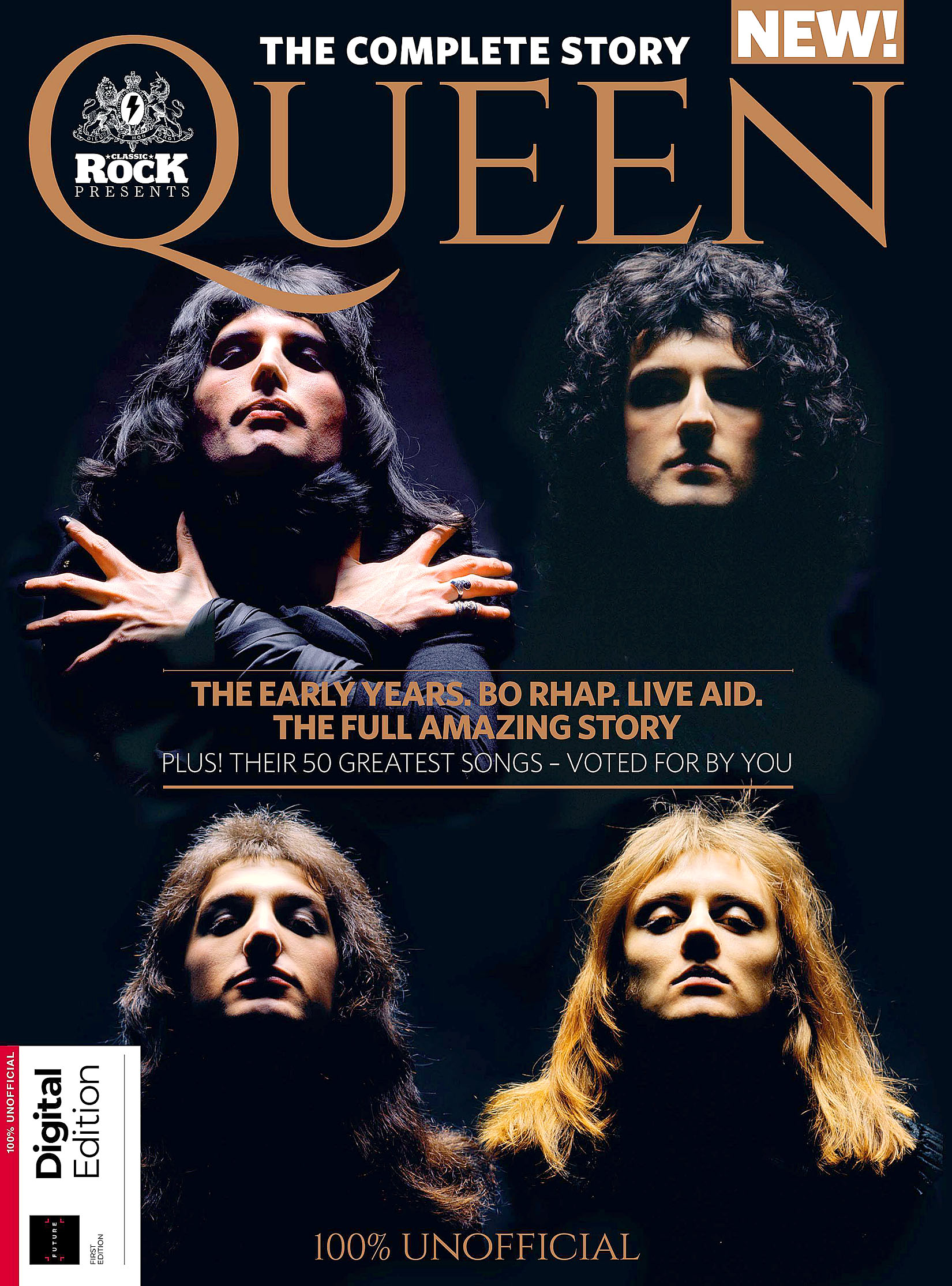 Classic Rock Special Queen 1st Ed 2019.jpg