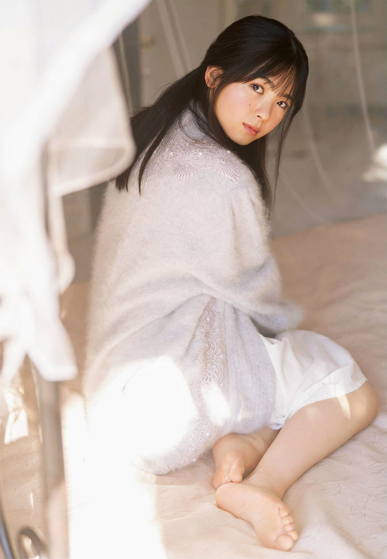 Ayame Tsutsui N46 EnTame 2103 10.jpg