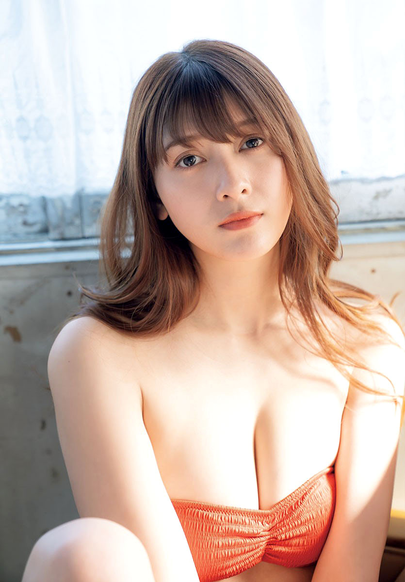 Angela Mei Shonen Champion 210408 09.jpg