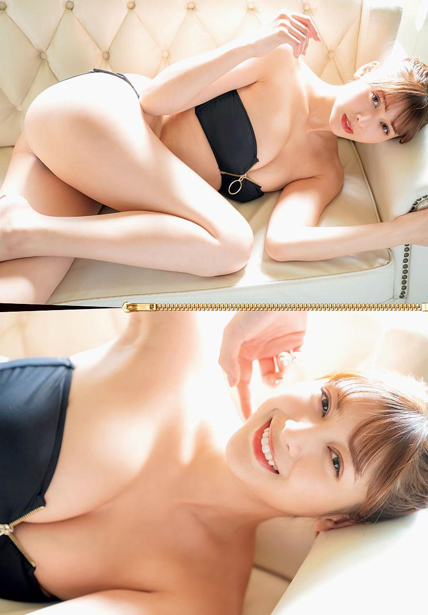 Angela Mei Shonen Champion 210408 10.jpg