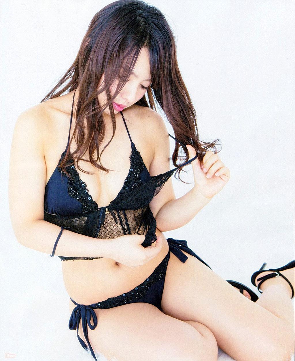 nanayamada5.jpg