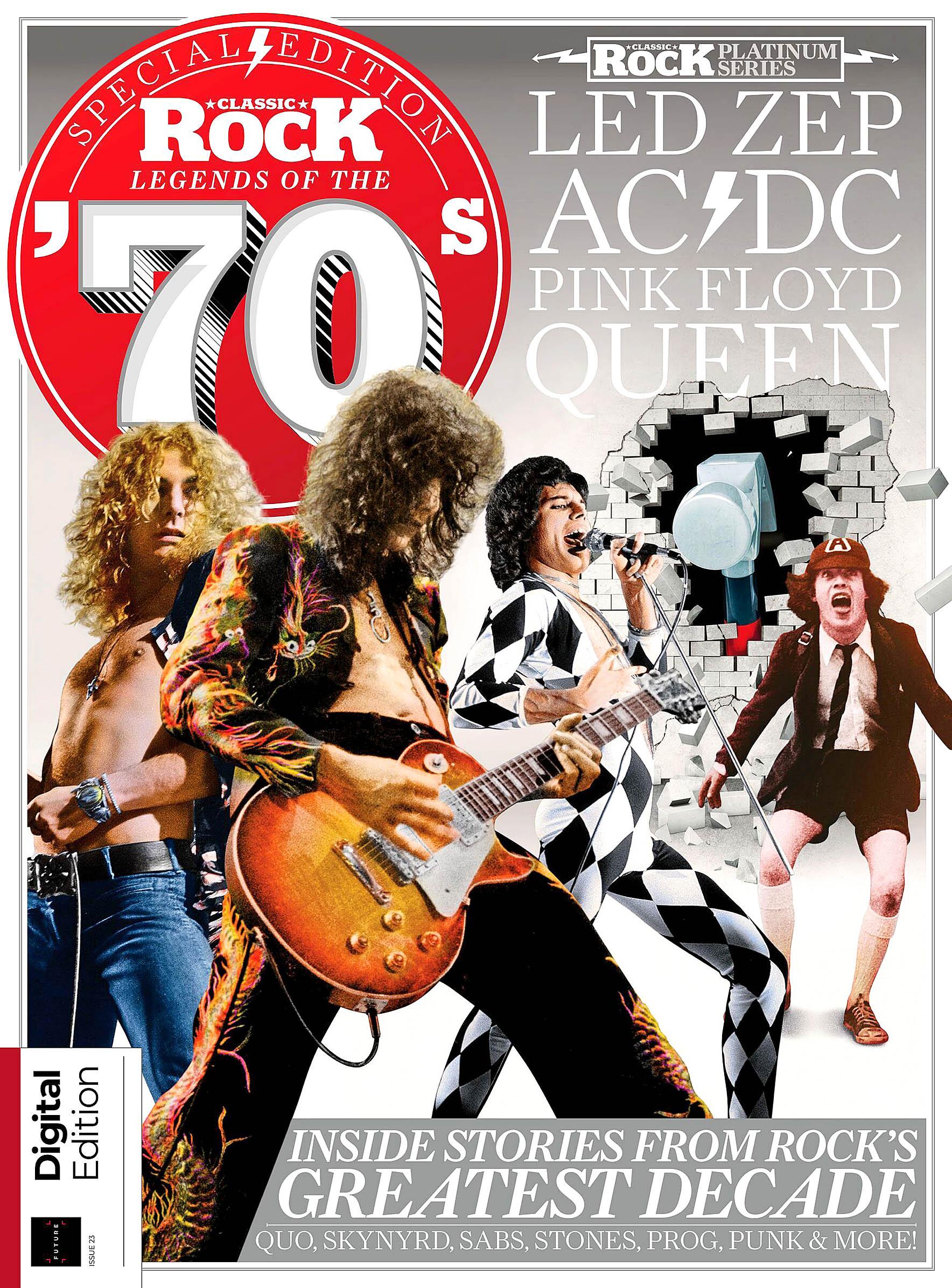 Classic Rock UK - Legends of the 70s.jpg