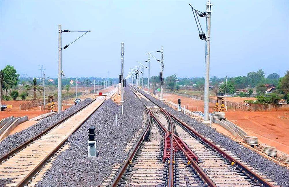Translaos Rail 2103 01.jpg